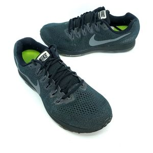 Nike  womens Air zoom all out low 878671-001